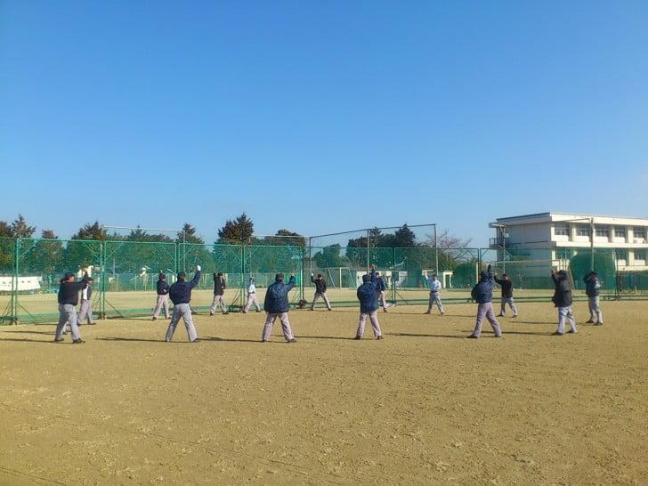 大分 市 軟式 野球 連盟