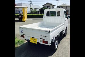 sl-kei350-03